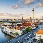 """Neįtikėtinai pigūs """"RyanAir"""" bilietai tarp Bilundo ir Berlyno – vos po 1 EUR į vieną pusę!"""