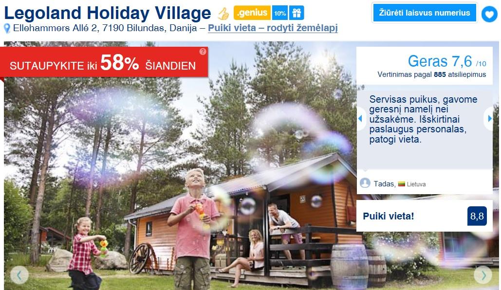 Legoland_village