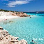 Super hitas! Birželio mėnesį pigūs bilietai į Algero miestą Sardinijoje – tik 37 EUR į abi puses!