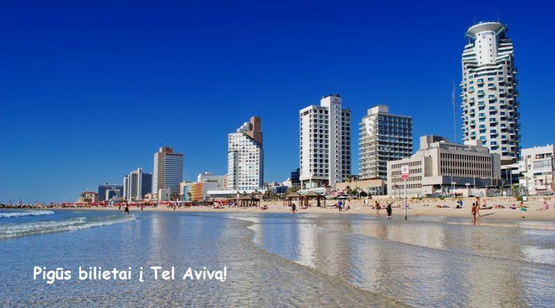 Tel_Avivas