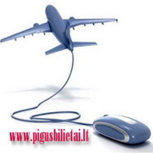 """Super! Pigūs bilietai su """"Lufthansa"""" iš Vilniaus į Meksikos sostinę – tik nuo 307 EUR į abi puses!"""