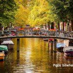 """Hitas! """"Wizz Air"""" pigūs bilietai į Eindhoveną, Nyderlandai iš Kauno – tik 20 EUR į abi puses!"""