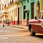 Pigūs bilietai iš Londono į Varaderą, Kuba – tik 280 EUR į abi puses!