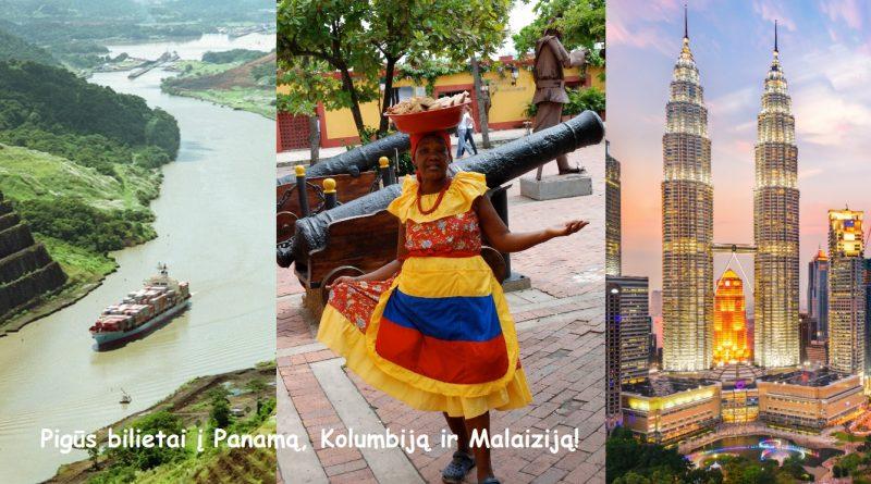 Panama_Kolumbija_Malaizija