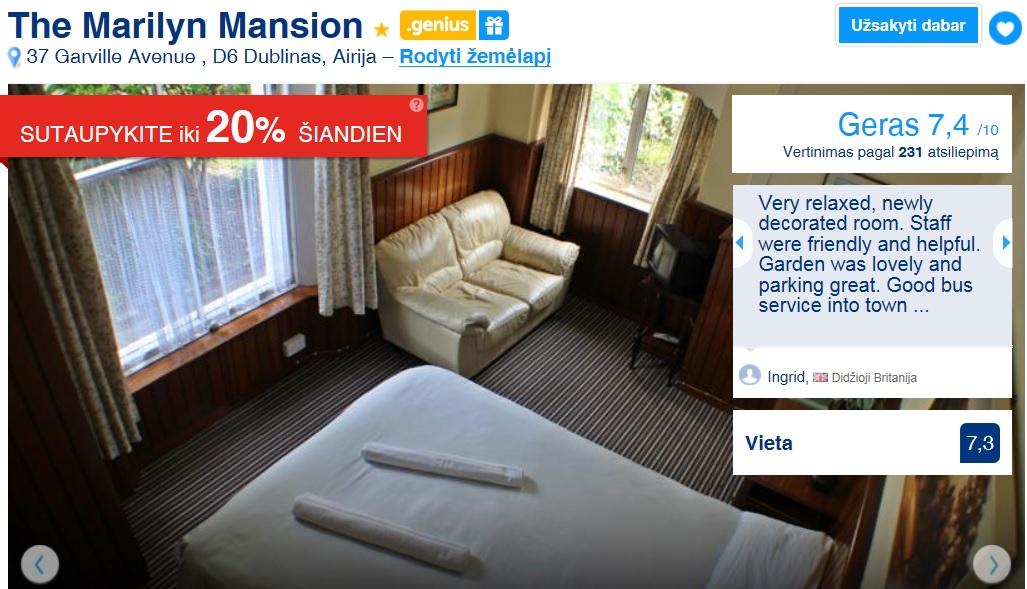 Marilyn_Mansion