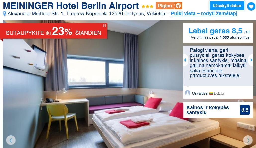 Meininger_Berlin