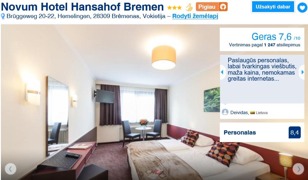 Novum_Bremen