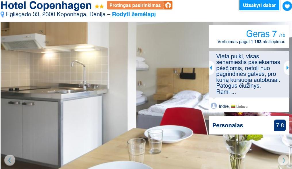 hotel_copenhagen