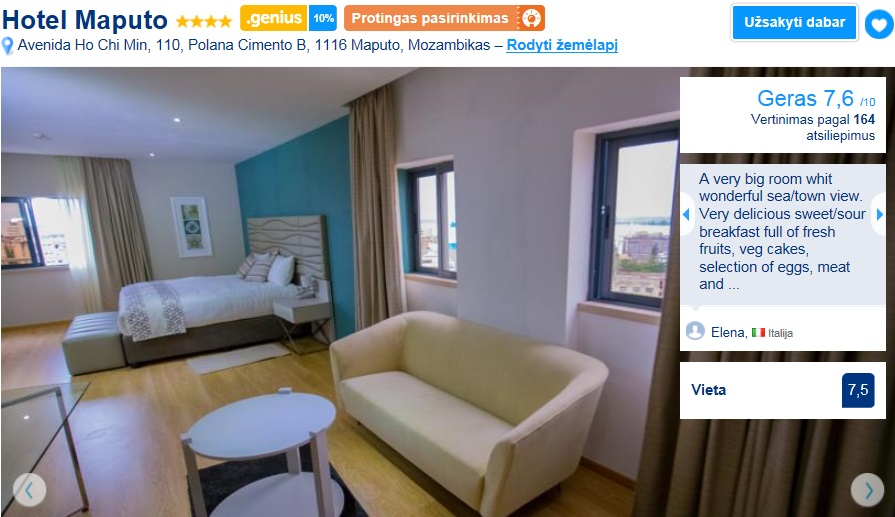 hotel_maputo