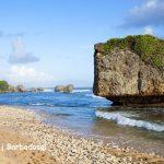 Hitas! Pigūs bilietai už tiesioginius skrydžius iš Londono į Barbadosą, Karibai – tik 235 EUR į abi puses!
