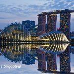 Super pasiūlymas! Nerealiai pigūs bilietai iš Rygos į Singapūrą – vos už 234 EUR!