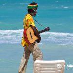 Pigūs bilietai į Montego Bėjų, Jamaika iš Londono – vos 318 EUR į abi puses!