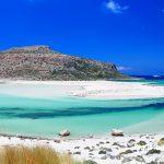 Neblogai! Tiesioginiai skrydžiai iš Vilniaus į didžiausią Graikijos salą Kretą – vos 58 EUR į abi puses!