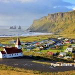 """Įdomu: gegužės pabaigoje """"Wizz Air"""" kelionė į Reikjaviką, Islandija, iš Vilniaus – tik 50 EUR į abi puses!"""
