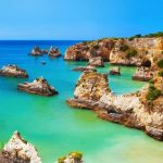 Super! Pigūs bilietai iš Kauno į Faro, Portugalija, vos už 52,50 EUR į abi puses! Didelis datų pasirinkimas!