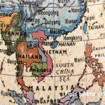 Keturi viename: pasiūlymas prisiekusiams keliautojams – Singapūras, Tailandas, Malaizija bei Balio sala vienos kelionės metu vos už 505 EUR!