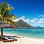 Pigūs bilietai iš Ženevos į Mauricijaus salą – tik 381 EUR į abi puses!