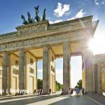 """Super! """"RyanAir"""" pigūs bilietai į Berlyną, Vokietija, iš Vilniaus – vos 5 EUR į vieną pusę!"""