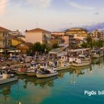 """Vos vienos kelionės metu aplankykite Riminio kurortą Italijoje bei netoliese esantį San Mariną už tiesioginius """"RyanAir"""" skrydžius iš Kauno sumokėję vos 66 EUR!"""