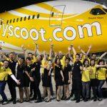 """-40% nuolaidos kuponas """"FlyScoot"""" skrydžiams arba kaip nuskristi iš Vilniaus į Australiją už vos 390,55 EUR!"""