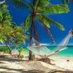 Du viename: mega egzotinis pasiūlymas norintiems pamatyti kuo daugiau – vienos kelionės metu aplankykite Los Andželą bei tolimąjį Fidžį sumokėję už visus bilietus vos 581 EUR kelionę pradėdami Kaune!