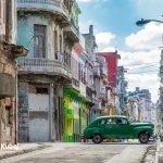 Neblogai! Pigūs bilietai iš Varšuvos į Havaną, Kuba – vos nuo 411 EUR į abi puses!