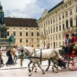 """Hitas! """"RyanAir"""" pigūs bilietai į Vieną, Austrija, iš Vilniaus – tik 20 EUR į abi puses!"""