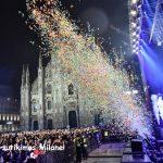 Puiki ir CRAZY idėja nežinantiems kur sutikti Naujuosius Metus – vos vienos dienos kelionė į Milaną ir Naujųjų Metų sutikimas Italijoje – vos už 64 EUR!